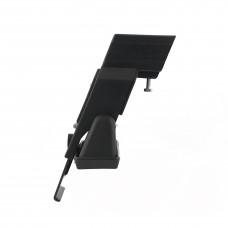 Купить Багажник на крышу автомобиля ALFA ROMEO 155 Sedan 4 дв. 93-97 г. Amos AM-5 (Амос AM-5) на гладкую крышу