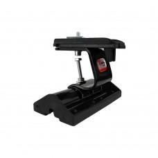 Купить Багажник на крышу автомобиля RENAULT Master (T33) Bus 4/5 дв. 98-00 г. Amos C-15 (Амос C-15) в штатные места